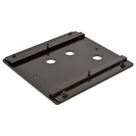 MEC JIG FIXTURE, SECURELY HOLDS ALL MEC LOADERS