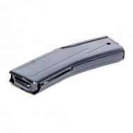 PROMAG 30M1 CARBINE 30rd MAGAZINE STEEL BLUE