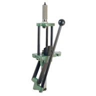 RCBS AmmoMaster-2 Single Stage Reloading Press