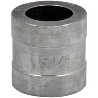 RCBS 7/8oz #9 LEAD SHOT BUSHING FOR GRAND PRESS
