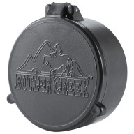 "BUTLER CREEK FLIP-OPEN 09 OBJ COVER/1.485""/37.7mm"