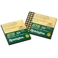 REMINGTON PRIMER 209 PREMIER STS SHOTSHELL 1000/BOX