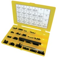PACHMAYR MASTER GUNSMITH TORX HEAD SCREW KIT