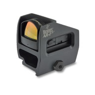 BURRIS AR-F3 FLATTOP FAST FIRE RED DOT SIGHT 3MOA