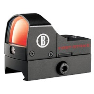 BUSHNELL TROPHY FIRST STRIKE RED DOT 5MOA RET