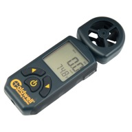 Caldwell Cross Wind Professional Wind Meter