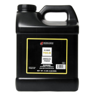 HODGDON POWDER 700X 8LB 2/CS