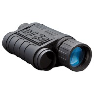 BUSHNELL 4.5x40mm EQUINOX Z NIGHT VISION MONOCULAR