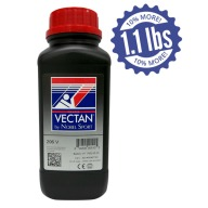 NOBEL SPORT VECTAN 206-V 1.1LB POWDER (1.4c) 20/CS