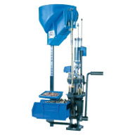 Dillon Super 1050 Progressive Reloading Press 500 S&W