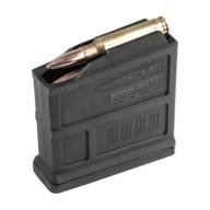 MAGPUL PMAG 5 7.62x51 AC ACIS SHORT ACTION 5rd