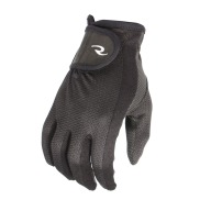 Radians Performance Shooting Gloves Med/Lg