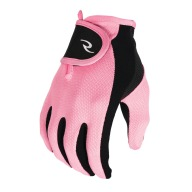 Radians Ladies Shooting Gloves Med