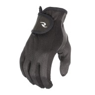 Radians Premium Shooting Gloves Leather Lg/Xlg