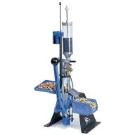 Dillon Square Deal B 357 Mag Progressive Reloading Press