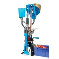 Dillon SL900 12ga ShotShell Loader (without case feeder)