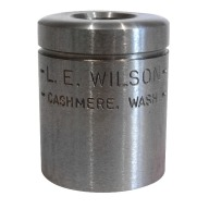 WILSON TRIMMER CS HOLDER 243 WINCHESTER/260 REMINGTON/308 WINCHESTER/