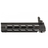 PROMAG ARCHANGEL EXTENDED LENGTH MONO RAIL FOREND