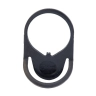 CALDWELL AR RECEIVER END PLATE SLING MOUNT