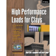 BPI HIGH PERFOMANCE LOADS FOR CLAYS 9th EDITION