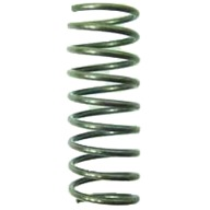 DPMS AR-15/AR-10 FORWARD ASSIST SPRING