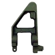 DPMS AR-15 A2 REAR SIGHT BASE ASSEMBLY