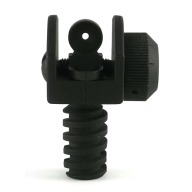 DPMS AR-15 A3 REAR SIGHT BASE LUG