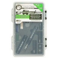 BORE TECH AR-15 COMPLETE UPPER CLEANING KIT