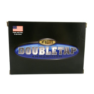 DOUBLETAP AMMO 44 MAG 240gr HARDCAST SOLID 20/BX
