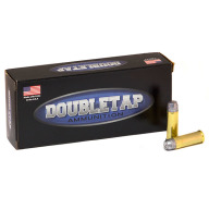 DOUBLETAP AMMO 44 MAG 320gr HARDCAST SOLID 20/BX