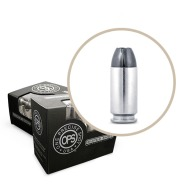 OPS Ammo 40 S&W 105gr OPS HP Frangible Box of 20