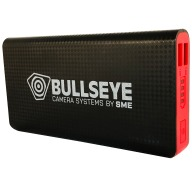 SME BULLSEYE CAMERA SYSTM EXTRA BATTERY/CHARGER