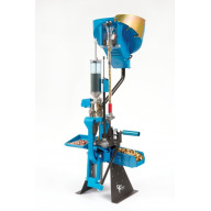Dillon XL650 6.5 Grendel Press (without Dies)