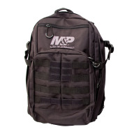 M&P DUTY SERIES BACKPACK -