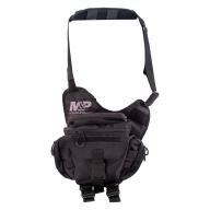 M&P ESSENTIAL BUG OUT BAG