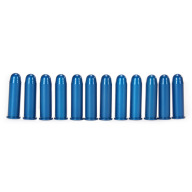 AZOOM SNAP CAP 38 SPL BLUE VALUE (12-PACK)