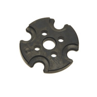 "DILLON RL550 SHELLPLATE ""B"" also fits: 450/550C"