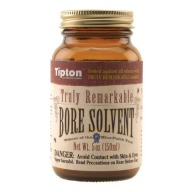 TIPTON TRULY REMARKABLE BORE SOLVENT 6/CS