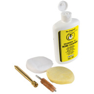 THOMPSON/CENTER ARMS 50c BASIC MUZZLE- LOADING CLEANING KIT