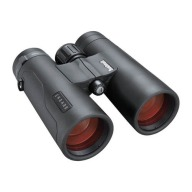 Bushnell 10x42MM Engage Binocular DX Roof WP/FP
