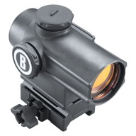 BUSHNELL MINI CANNON TAC -OPTICS MULTI 4 RET