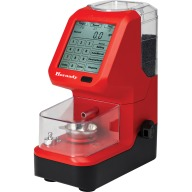 HORNADY AUTO CHARGE PRO DIGITAL POWDER SCALE