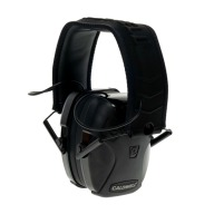 CALDWELL NEW GENERATION BLUETOOTH EARMUFF 23NRR