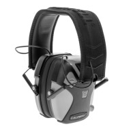 CALDWELL NEW GENERATION EARMUFF- GRAY 23NRR