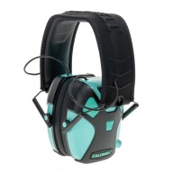 CALDWELL NEW GENERATION EARMUFF-TIFFNY BLUE 23NRR