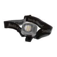 S&W NIGHT GUARD HEADLAMP DUAL-BEAM RXP