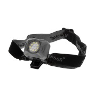 S&W NIGHT GUARD HEADLAMP QUAD-BEAM RXP