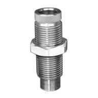 LEE 460 S&W COLLET STYLE CRIMP DIE