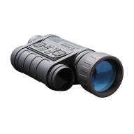 BUSHNELL 6x50mm EQUINOX Z DIGITAL NIGHT VISION BLK