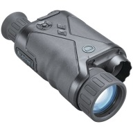 BUSHNELL 4.5x40mm EQUINOX Z2 NIGHT VISION BLK